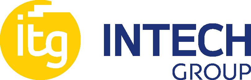 Intech Group