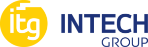 itg website logo